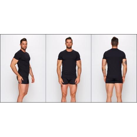 футболка муж. к.р. 01_9_82