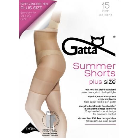 панталоны жен. Summer Shorts