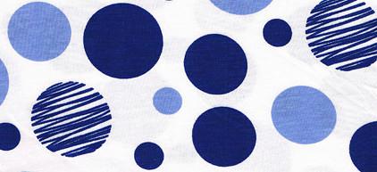 сорочка ночная жен. к.р. 360
