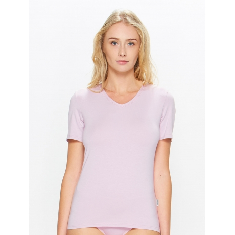 футболка жен. к.р. 50_9_B7_XL