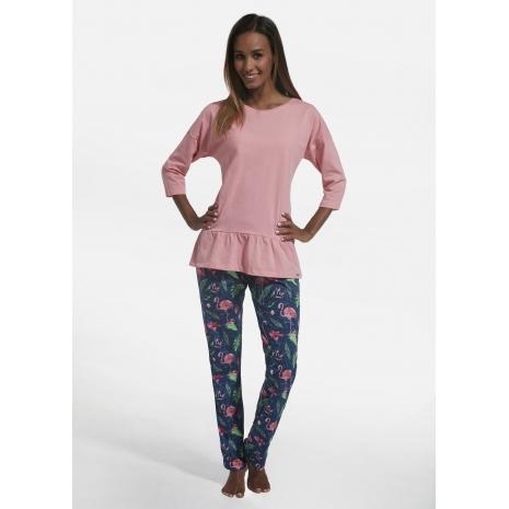 пижама жен. д.р. P183