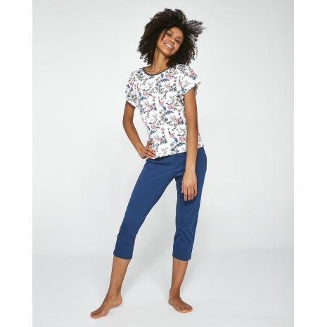 пижама жен. к.р. P372