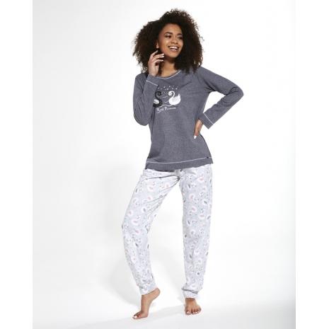 пижама жен. д.р. P381