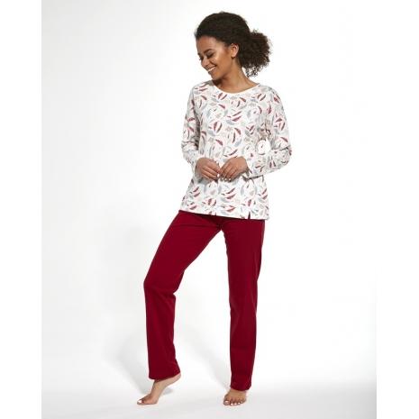 пижама жен. д.р. P392