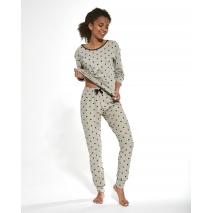 пижама жен. д.р. P395