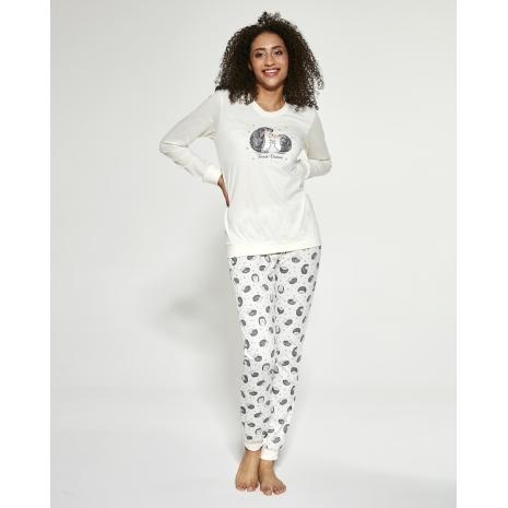 пижама жен. д.р. P467