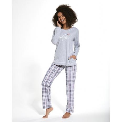 пижама жен. д.р. P679