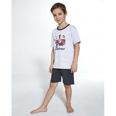 пижама дет. к/р. Boy. PB473