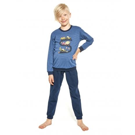 пижама дет. д/р. Boy. PB478