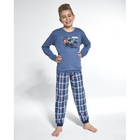 пижама дет. д/р. Boy. PB593