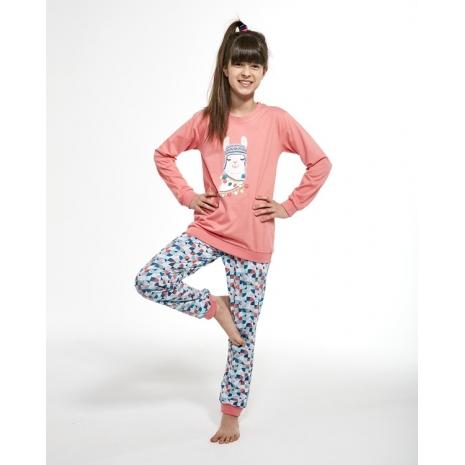 пижама дет. д/р. Girl. PG354