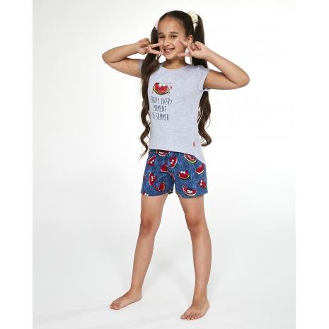 пижама дет. к/р. Girl. PG360