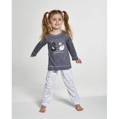 пижама дет. д/р. Girl. PG379