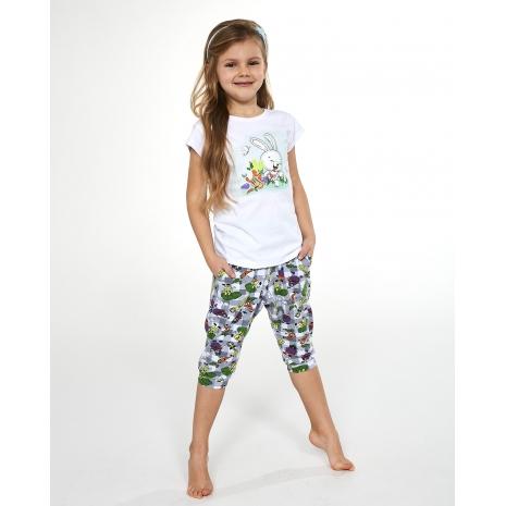 пижама дет. к/р. Girl. PG487