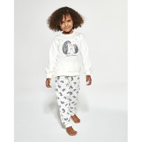 пижама дет. д/р. Girl. PG977