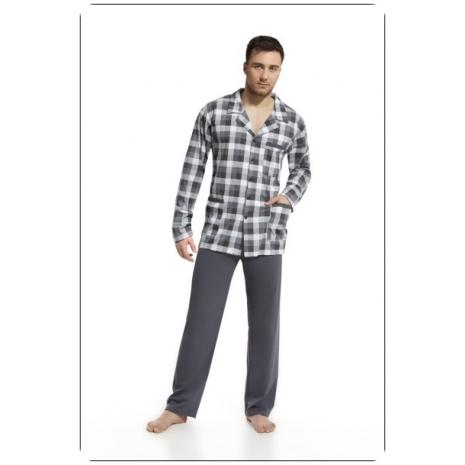 пижама муж. д.р. PM114_XL