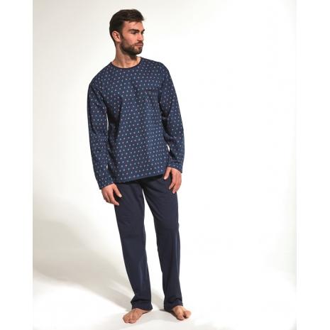 пижама муж. д.р. PM309